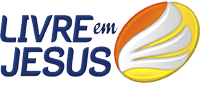 Livre em Jesus